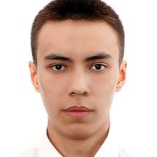 Фрилансер Tauassar P. — Казахстан, Нур-Султан. Специализация — Копирайтинг, Поиск и сбор информации