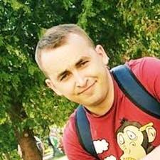 Mykhailo I.