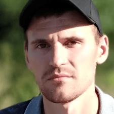 Фрилансер Andrey Z. — Украина, Николаев. Специализация — Инжиниринг, Создание 3D-моделей