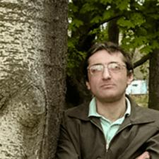 Freelancer Виктор Д. — Ukraine, Zaporozhe. Specialization — Photo processing, Audio processing