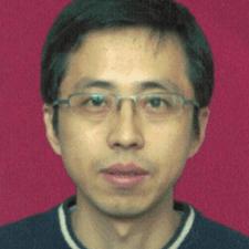 Фрилансер Chengzhe J. — Китай, Shenyang. Специализация — Локализация ПО, сайтов и игр