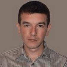 Фрилансер Ivan S. — Украина, Киев. Специализация — C#, Прикладное программирование
