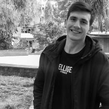 Freelancer Антон Б. — Ukraine, Khmelnitskyi. Specialization — HTML/CSS, JavaScript