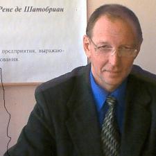 Фрилансер Юрий Долгов — Написание статей, Публикация объявлений