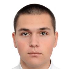 Фрилансер Анатолий Т. — Украина, Киев. Специализация — HTML/CSS верстка, Веб-программирование