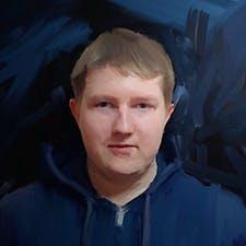 Freelancer Иван Ельцов — Web programming, Web design