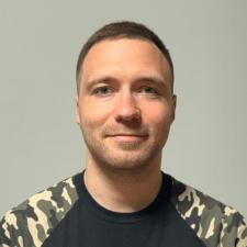 Фрилансер Вячеслав Ртищев — HTML/CSS верстка, Сопровождение сайтов