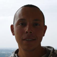 Freelancer Иван Т. — Ukraine, Kyiv. Specialization — Data parsing, Databases