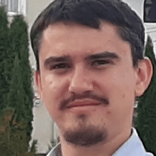 Freelancer Марян Й. — Ukraine, Nadvorna. Specialization — Accounting services