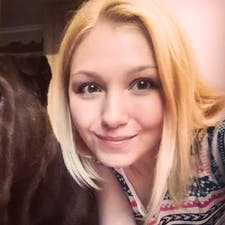 Freelancer Юлия П. — Ukraine, Kharkiv. Specialization — Rewriting, Copywriting