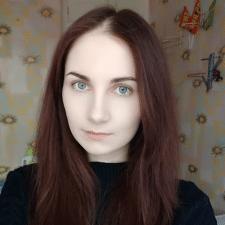 Фрилансер Alisa B. — Молдова, Тирасполь. Специализация — HTML и CSS верстка, Перевод текстов