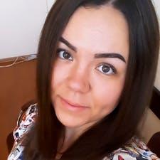 Юлия Ц.