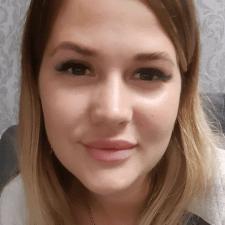 Freelancer Julia D. — Ukraine, Kharkiv. Specialization — Text translation, English