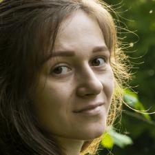 Фрилансер Julia K. — Украина, Львов. Специализация — Логотипы, Иллюстрации и рисунки