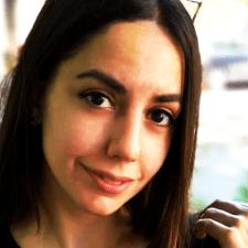 Фрилансер Julia R. — Украина, Ивано-Франковск. Специализация — Векторная графика, Дизайн сайтов