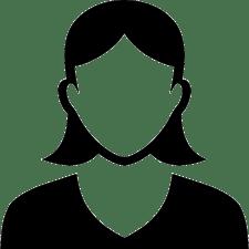 Freelancer Юлия Ф. — Ukraine, Zaporozhe. Specialization — Web programming, HTML and CSS