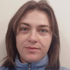 Freelancer Юлія К. — Ukraine, Nikolaev. Specialization — Text translation, Article writing