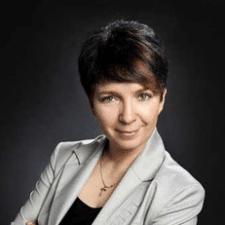 Фрилансер Юлия Лихачева — Копирайтинг, Написание статей