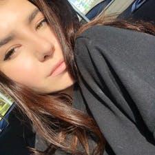 Фрилансер Yuliya O. — Беларусь, Минск. Специализация — Английский язык, Французский язык