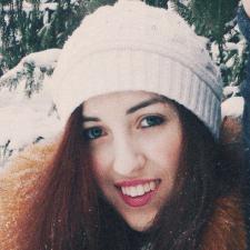 Фрилансер Julie R. — Украина, Киев. Специализация — Копирайтинг, Английский язык