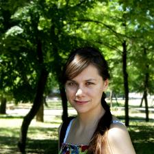 Freelancer Юлия Ковалева — Interior design, 3D modeling and visualization