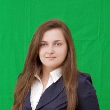 Freelancer Юлия С. — Ukraine. Specialization — Copywriting, Content management