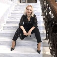 Freelancer Олеся Б. — Ukraine, Kharkiv. Specialization — Legal services, Article writing