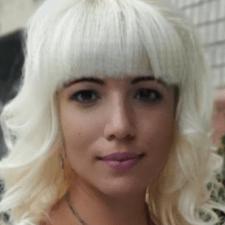 Freelancer Юлия П. — Ukraine, Mariupol. Specialization — English, Article writing