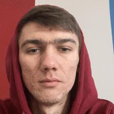 Freelancer Dmitriy H. — Ukraine, Kamenets-Podolskii. Specialization — Video advertising, Video processing