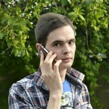 Фрилансер Дмитрий Б. — Украина, Киев. Специализация — Аудио/видео монтаж