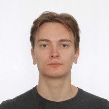 Заказчик Валерий Х. — Украина, Харьков.