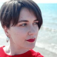 Freelancer Юлія Ц. — Ukraine, Odessa. Specialization — Copywriting, Article writing