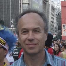 Валерий Я.