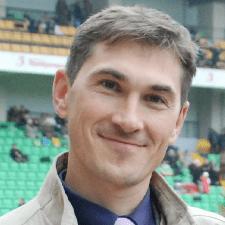Фрилансер Октавиан П. — Молдова, Кишинев. Специализация — Контент-менеджер