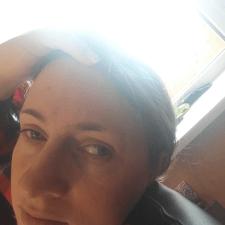 Freelancer Наталья К. — Ukraine, Kyiv. Specialization — Text translation, Copywriting