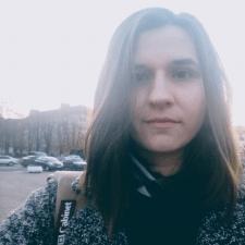 Freelancer Наталія П. — Ukraine, Kyiv. Specialization — Text translation, Article writing