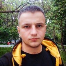 Михайло К.