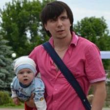 Фрилансер Igor S. — Украина, Киев. Специализация — Веб-программирование
