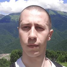 Фрилансер Николай М. — Россия, Екатеринбург. Специализация — Создание сайта под ключ