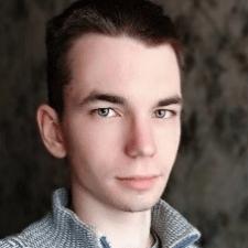 Freelancer Вадим Скляров — HTML/CSS, PHP