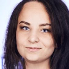 Фрилансер Kira Y. — Беларусь, Минск. Специализация — Разработка под Android, Создание сайта под ключ