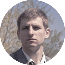 Фрилансер Константин С. — Украина, Запорожье. Специализация — Иллюстрации и рисунки, Создание 3D-моделей
