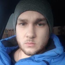 Freelancer Алексей Карпеев — Presentation development, Interior design