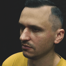 Freelancer Александр Л. — Ukraine, Poltava. Specialization — Web design, Interface design