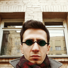 Манушевич Д.