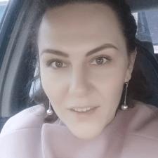 Фрилансер Екатерина П. — Украина, Красноград.