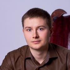 Фрилансер Artyom Agapov — HTML/CSS, PHP