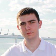 Freelancer Артем П. — Ukraine, Odessa. Specialization — HTML/CSS, Website development