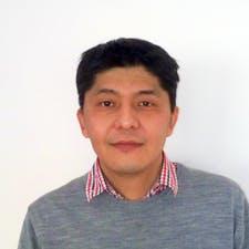 Фрилансер Кайсар Б. — Казахстан, Алматы (Алма-Ата). Специализация — Delphi/Object Pascal, Базы данных
