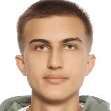 Фрилансер Денис Г. — Украина, Харьков. Специализация — HTML и CSS верстка, C и C++